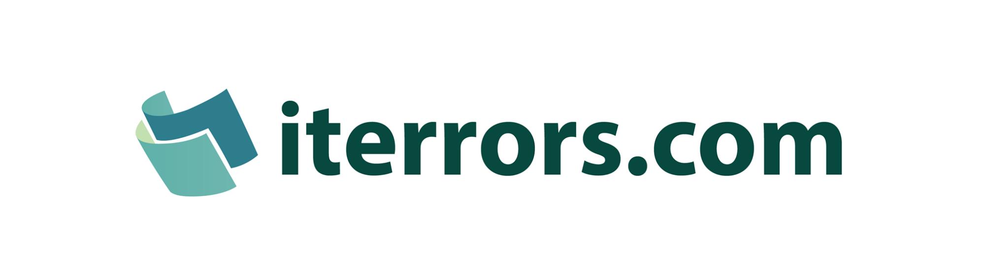 ITerrors.com